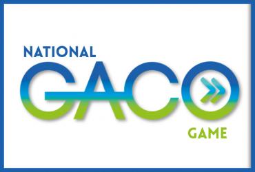 National GACO Game 2021